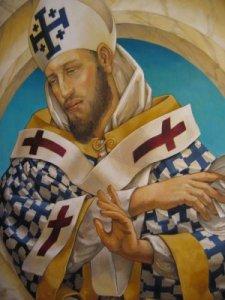 3_18_St_Cyril_of_Jerusalem_Doctor